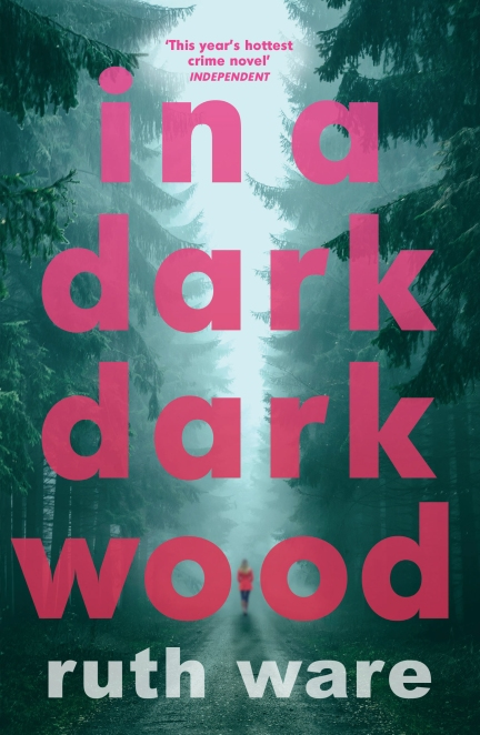 in-a-dark-dark-wood-3