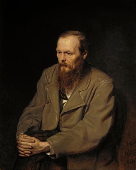 Vasily_Perov_-_Портрет_Ф.М.Достоевского_-_Google_Art_Project.jpg